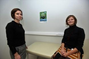 Medisch Centrum opent nieuw blok voor diabetici