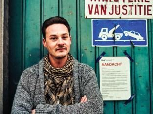 """Kevin Huypens (30) zat onschuldig in cel voor moord op zijn vader, nu krijgt echte dader proces: """"Ik doe niet meer mee aan die poppenkast"""""""