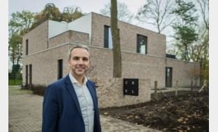 Experten waken over kwaliteit van grote bouwprojecten in Roeselare