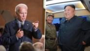 """Noord-Korea richt pijlen op Trump-rivaal Joe Biden: """"Hondsdolle hond die moet worden doodgeknuppeld"""""""