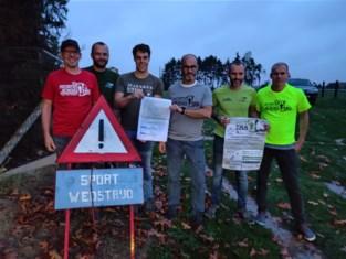 Dit moet je als Aalsterse loper meemaken: volgend weekend eerst grote trailrun door Faluintjesstreek