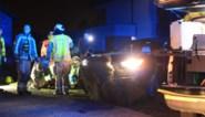 Onverklaarbare hoofdwonde, woning verzegeld en auto in beslag genomen: 'natuurlijk overlijden' van 39-jarige vader roept steeds meer vragen op