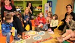 Kinder- en Jeugdjury stimuleert lezen over provinciegrenzen heen