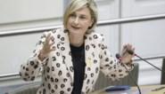 """Vlaamse overheid bespaart 73 miljoen op economische subsidies: """"Bedrijven hebben vooral nood aan minder regels"""""""