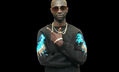 Bezorgt Kameroense rapper Lamkel Zé nieuwe goaltune voor op de Bosuil?