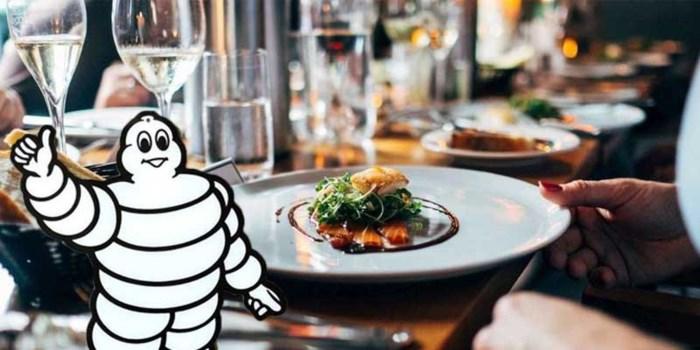 """""""Plots stond de chef voor me met een enveloppe"""": Michelin inspecteur klapt uit de biecht"""