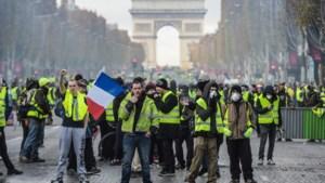 Gilets jaunes 'vieren' hun eerste verjaardag en Frankrijk zal nooit meer hetzelfde zijn: drie schokgolven zullen zich nog lang laten voelen