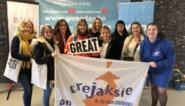 """Bewoners tonen warm hart voor VTM-programma: """"Vrijwilligers zijn gewoon onmisbaar"""""""