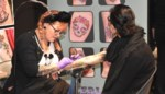 Tattooconventie Ink-town lokt fans en nieuwsgierigen
