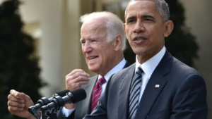 """Obama waarschuwt tegenstanders van Trump in presidentsverkiezingen: """"Het land is minder revolutionair dan jullie"""""""