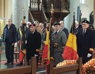 Te Deum in Sint-Laurentiuskerk