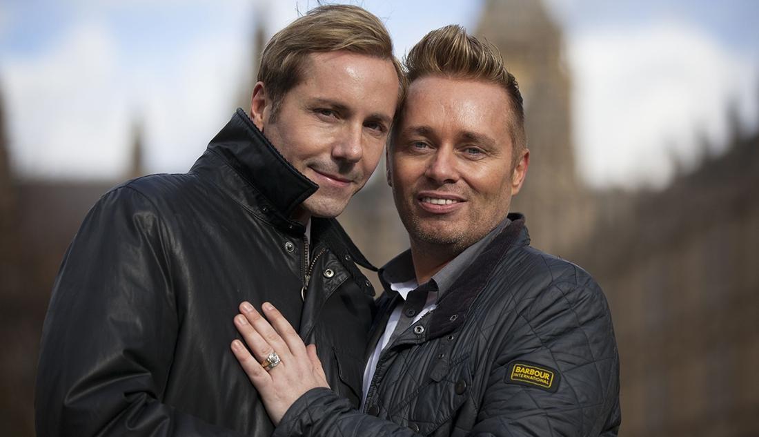 Dating website miljonair Verenigd Koninkrijk