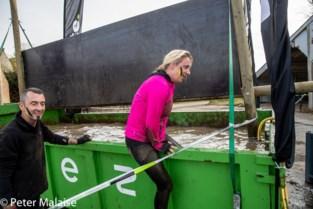 FOTO & VIDEO. Spartacus Koppenberg lokt 2.500 avontuurlijke deelnemers