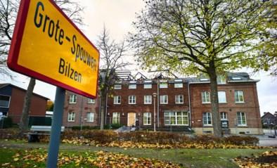 """De Block: """"Ik kan burgemeesters pas verwittigen over komst asielcentrum nadat contract getekend is"""""""