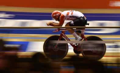 """Victor Campenaerts heeft olympische tijdrit al verkend en zit woensdag samen met bondscoach Rik Verbrugghe: """"Op maat van de Belgen"""""""