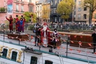 Sinterklaas (en hij kan het weten) verklapt welke stad de mooiste is
