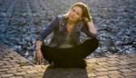 """Hilde De Baerdemaeker deelt opvallende foto voor Wereldprematurendag: """"Ooit waren mijn borsten groter dan hun hoofdjes"""""""