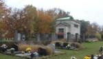 Hij was één van de bekendste industriëlen van zijn tijd, nu is zijn monumentale laatste rustplaats beschermd als monument