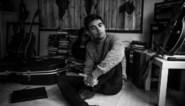 'Thuis'-acteur Mathias Vergels komt met debuutalbum