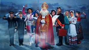 Is de nieuwe 'Dag Sinterklaas' even betoverend als zijn voorganger? Onze vrouw én vier kinderen vellen het verdict