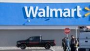 Drie doden bij schietpartij in Walmart-winkel in Oklahoma