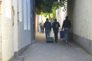 Brugge laat toeristen extra betalen, singles mogen wél juichen