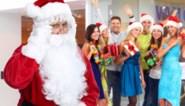 Kerstman moet extra opletten na #MeToo: winkel legt strikte lijst aan regels op