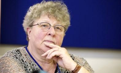 "Oeps … CD&V stemt per ongeluk tegen eigen tariefverhoging: ""Een beginnersfout"""