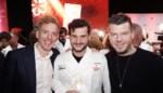 """Chef Ruige (29) haalt eerste Michelinster binnen: """"Dit had ik echt niet verwacht"""""""