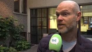 VIDEO. Raf Drieskens nieuwe voorzitter CD&V-Limburg