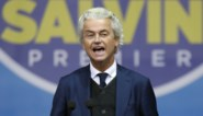 Zes jaar cel geëist tegen man die dreigde met aanslag op Wilders