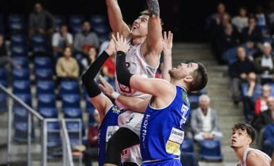 Marin Maric nieuwe leider Ster van de Coaches