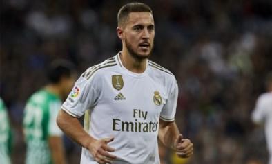"""Ex-ploegmaat getuigt over Eden Hazard: """"Op training de meest luie, op zondag stond hij er altijd"""""""