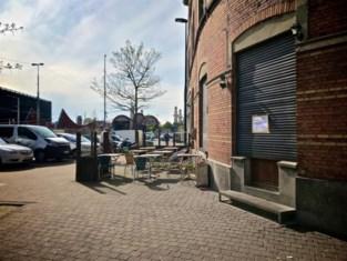 "Brein achter ""drugssupermarkt"" in berucht Oostends café riskeert vijf jaar cel"
