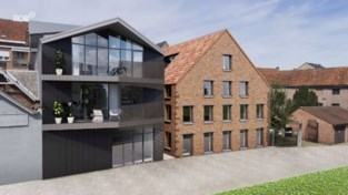 Nu definitief: foodhall 'De Met' in Aarschot opent op 10 januari