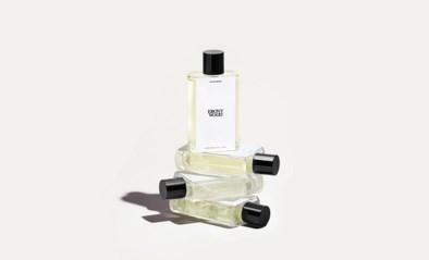 Zara haalt Jo Malone aan boord voor nieuwe parfumcollectie