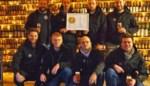 Eén jaar na lancering steekt vriendengroepje met MAK Brewery grote brouwers voorbij op prestigieuze bierwedstrijd