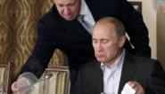 De kok van Poetin, die ook al zijn duistere zaakjes regelt