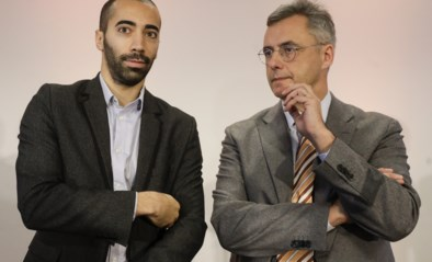"""Wie wordt voorzitter CD&V na """"inhoudsloze"""" campagne? Politicoloog ziet duidelijke winnaar, maar wel een zonder plan"""