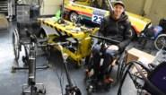 Jimmy (32) raakt verlamd bij motorongeval, nu maakt hij betaalbare hulpmiddelen voor lotgenoten