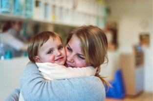 Wachtlijsten voor kinderopvang met helft ingekort, maar nog altijd is er een tekort van minstens honderd plaatsen