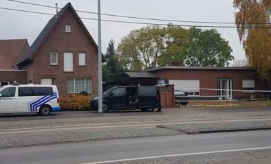 Twee doden in Zulte door CO-vergiftiging, vijf anderen naar ziekenhuis