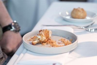 De truc met BMW en de fout met peper en zout: zo moet je je gedragen als je gaat eten in een sterrenrestaurant