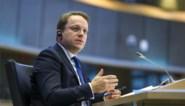 Groen licht voor Hongaarse kandidaat voor Europese Commissie