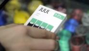 Californië klaagt e-sigarettenproducent Juul aan