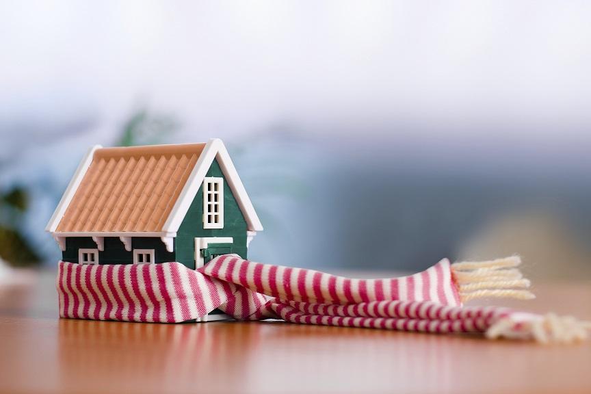 Gratis duurzaam bouwadvies voor inwoners (Aarschot) - Het Nieuwsblad