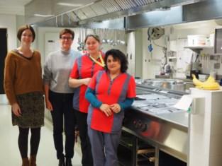 Dorpsrestaurant vraagt vrijwilligers voor bediening