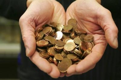 Opgelet: uw rosse centjes blijven wel degelijk geldig, in tegenstelling tot wat hier en daar beweerd wordt