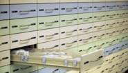 """Nederlandse apothekers voorzien Belgische patiënten online van zware medicatie: """"Compleet illegaal"""""""