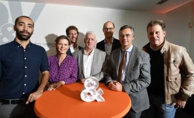 LIVE. Wie vervangt Wouter Beke als de nieuwe voorzitter van CD&V?